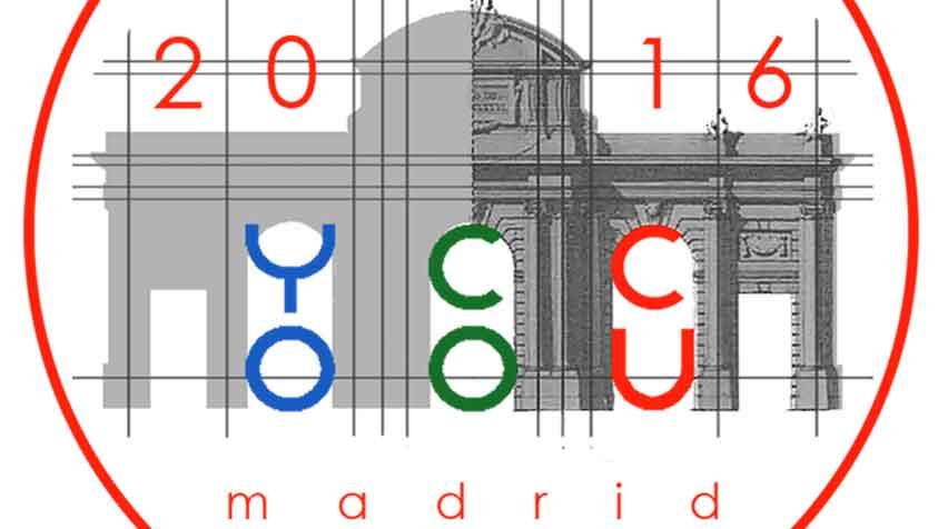 yococu-madrid