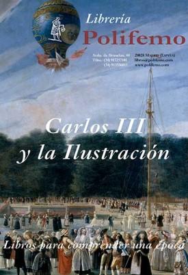 catalogo-carlos-iii