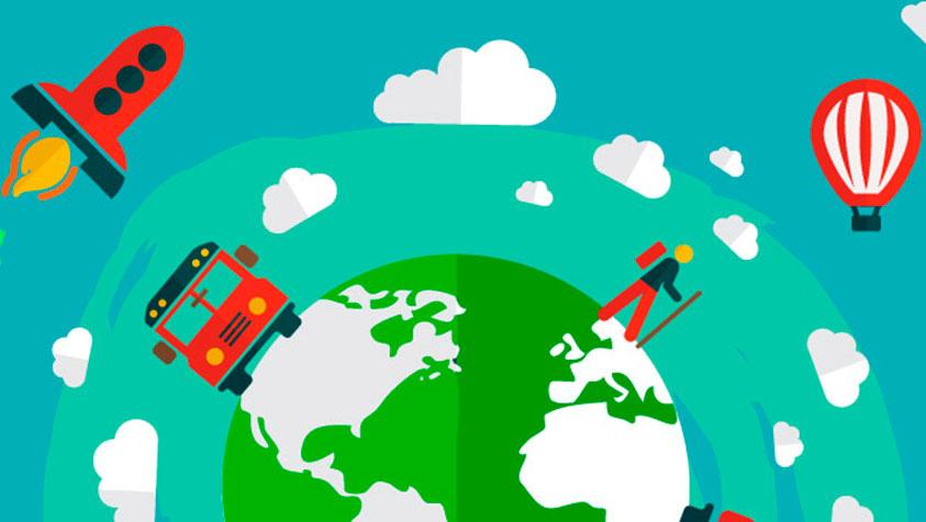 patrimonio-turismo-gestion-sostenibilidad