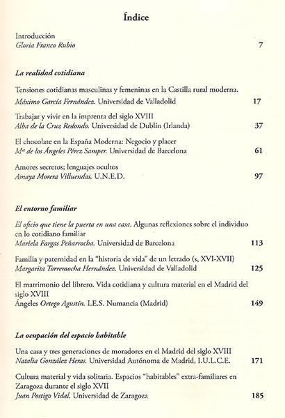 caleidoscopio-vida-cotidiana-indice1