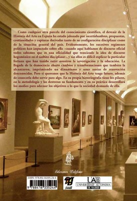 contraportada-arte-espana