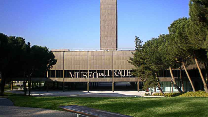 museo-traje