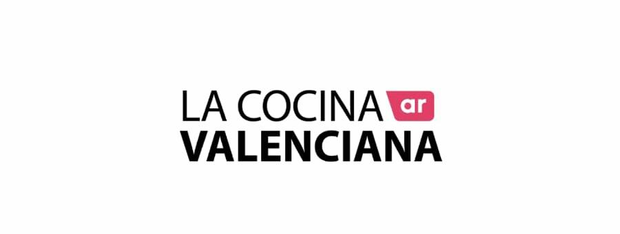 """Presentación de la aplicación """"La Cocina Valenciana"""", un proyecto de realidad virtual llevado a cabo por estudiantes de la Universidad Rey Juan Carlos en el marco del proyecto """"La herencia de los Reales Sitios: Madrid, de corte a capital (historia, patrimonio y turismo)"""""""