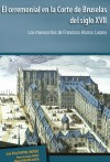 ceremonial-bruselas-portada