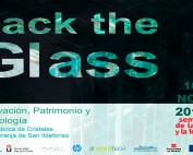 hack-glass-destacada