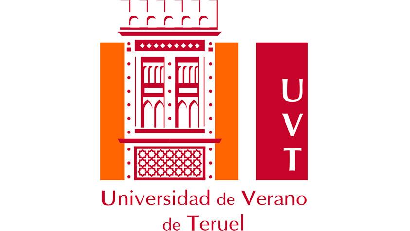 """Curso de Verano: """"Madera, patrimonio y transición ecológica"""""""