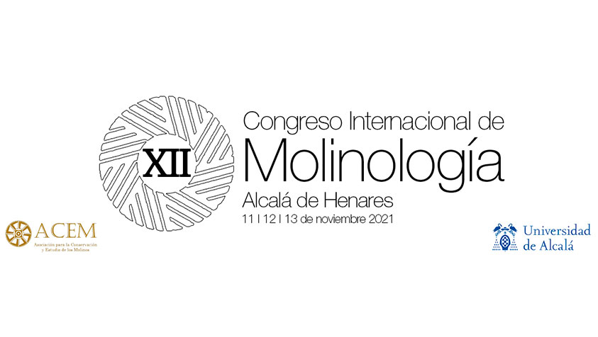molinologia